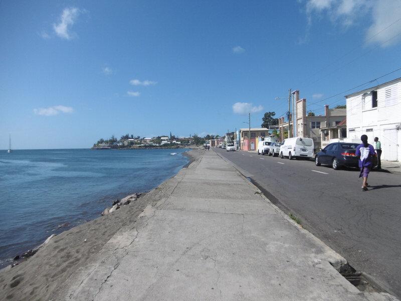 Ile St-Kitts (42)