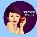 banaccroches_coeurs2