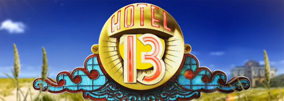 Hotel13