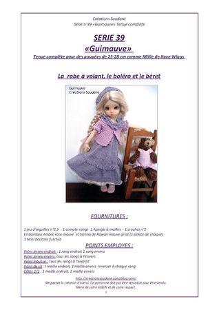 CS_39_Tenue_Guimauve_Millie