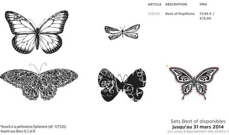 Best-of_Butterflies_flyer_FR_th12
