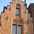 Bruges mars 2006 (16)