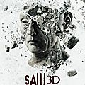 Saw_3d_Poster