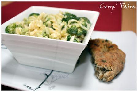 cuisine_05_mai_2010_007