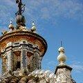Bollullos 085 parte alta iglesia