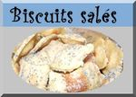 Biscuits_sal_s