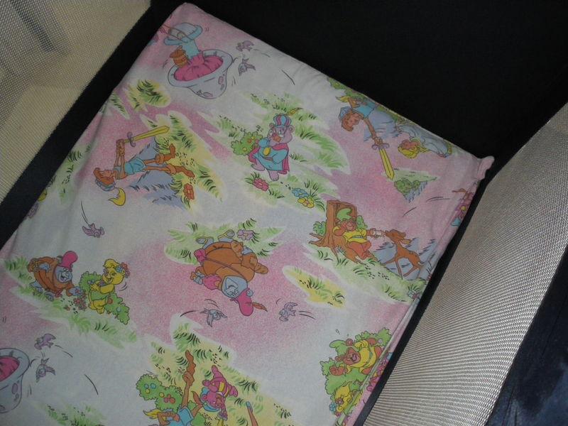 drap house pour lit parapluie les passe temps de lila l. Black Bedroom Furniture Sets. Home Design Ideas