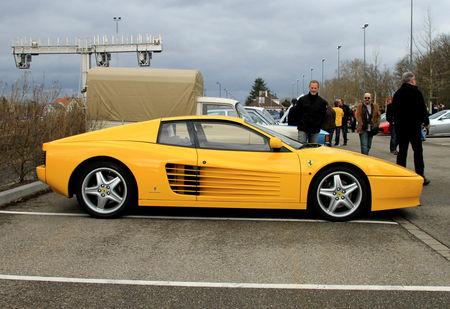 Ferrari_512_TR__Rencard_de_Haguenau__02