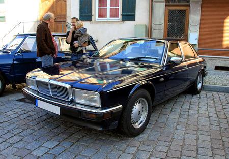 Daimler_type_XJ40_4