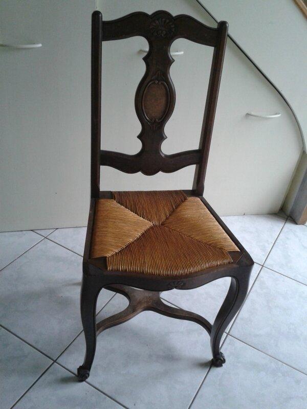 chaise 001