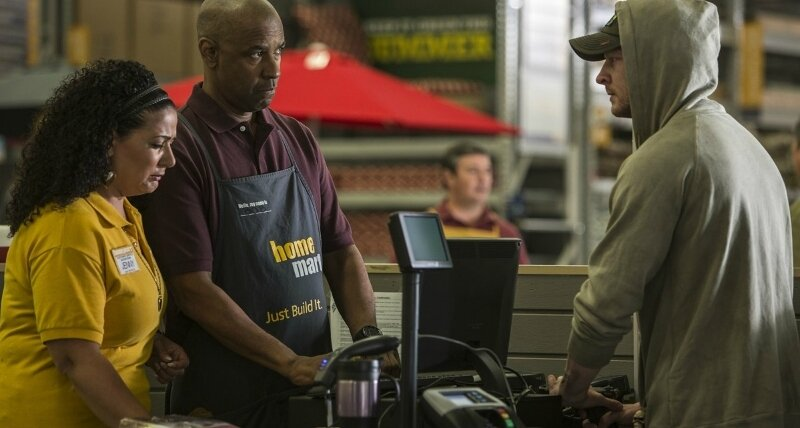 The-Equalizer_2014-Photo1543134-DenzelW