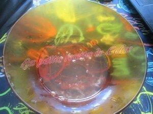 Soufflé carnivore au ketchup33