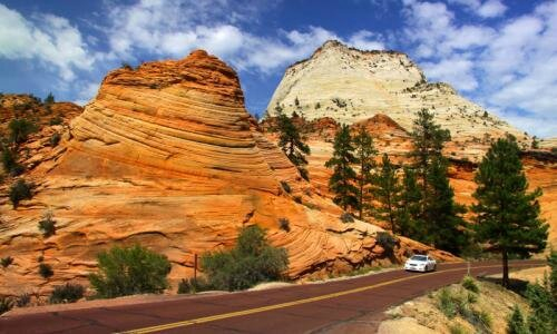 10490_12895_Zion_National_Park_Road_md