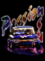 00-Passion-NSU-2008-Logo-Grand-300x400 FOND NOIR