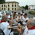 Retraite aux flambeaux 18 juillet 2014 (5)