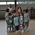 Tournoi Parents Enfants 2012 (10)