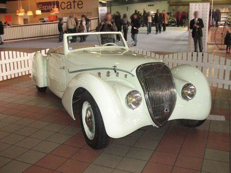Peugeot402darlmatav1