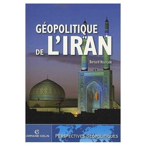 bernard-hourcade-geopolitique-de-l-iran-livre-896279697_L-1