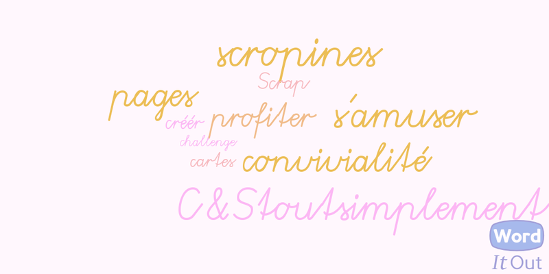 WordItOut-word-cloud-389343