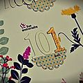 101 ans !!!!!