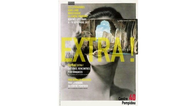 affiche-extra