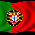 2014 PORTUGAL