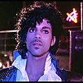 Prince - when doves cry - video