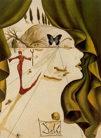 Portrait_of_Katharina_Cornell_1951_by_Salvador_Dali