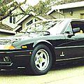 1991-Aix les Bains-400 GT-400 GGJ 75