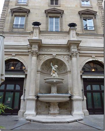 Paris-08.01.2011 173