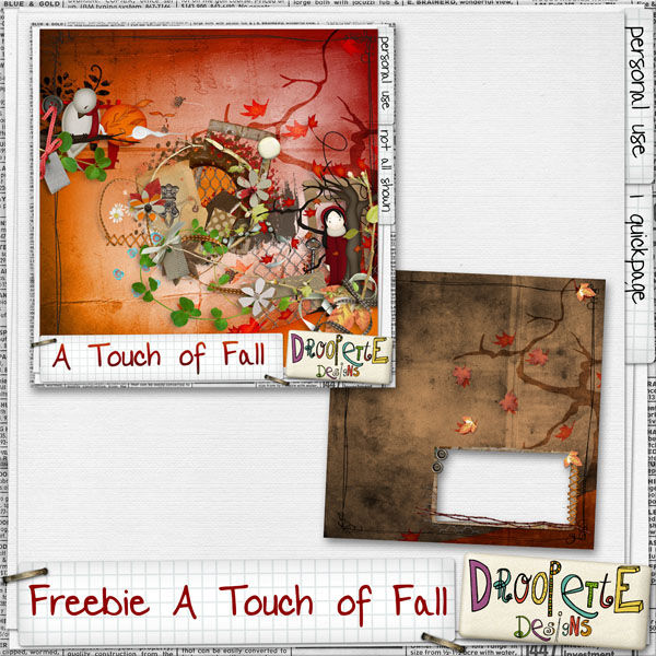 droopette_atouchoffall_freebie_preview600