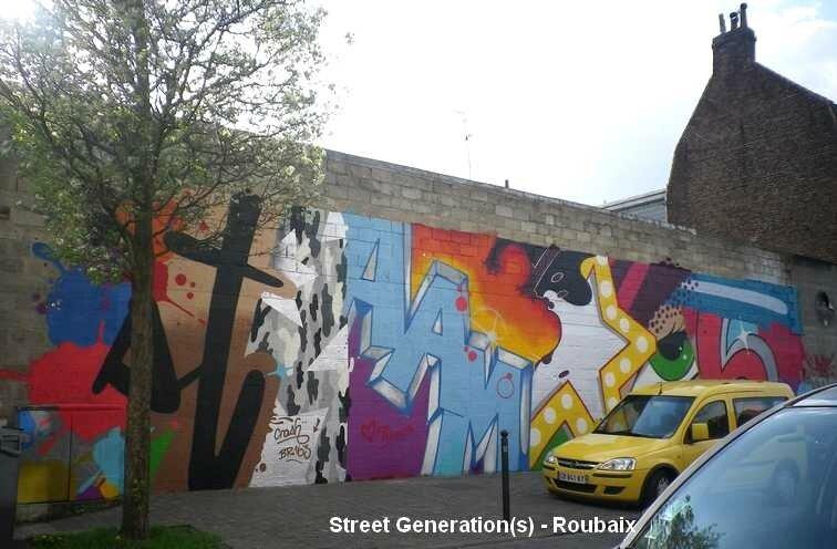 streetartRbx54a