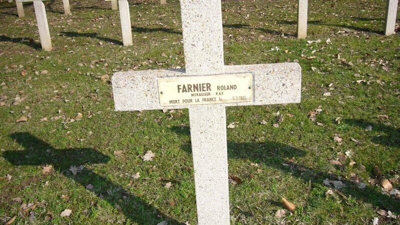 Farnier