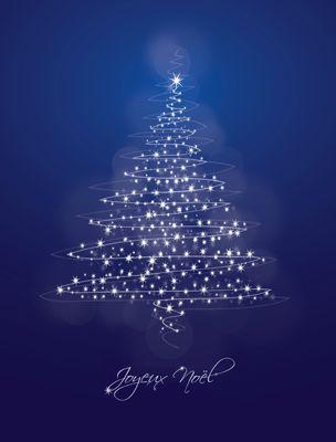 christmas_sapin_francaisaccueil