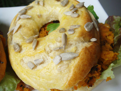 bagel_patates_douces_2