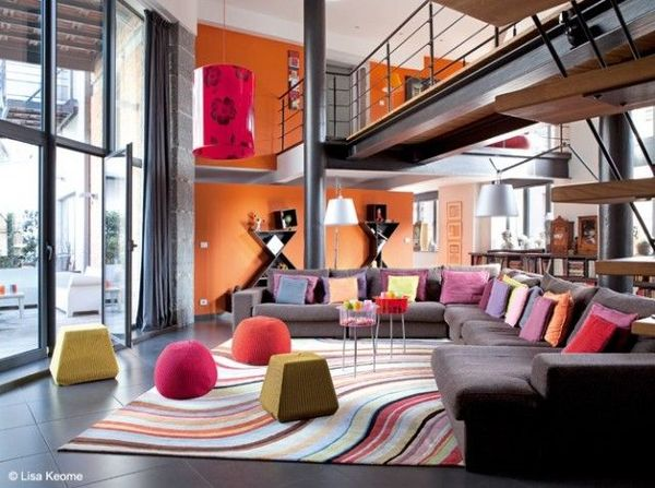 Salon_loft_colore_design_w641h478_1_