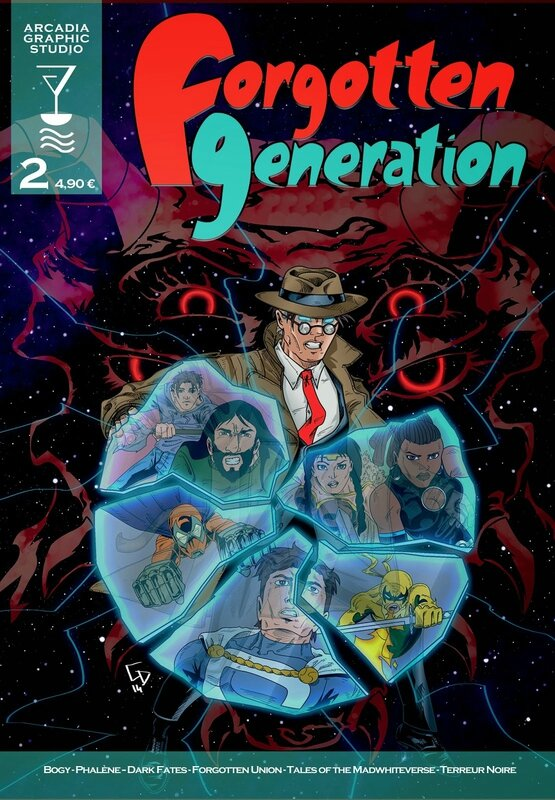 ForgottenGeneration