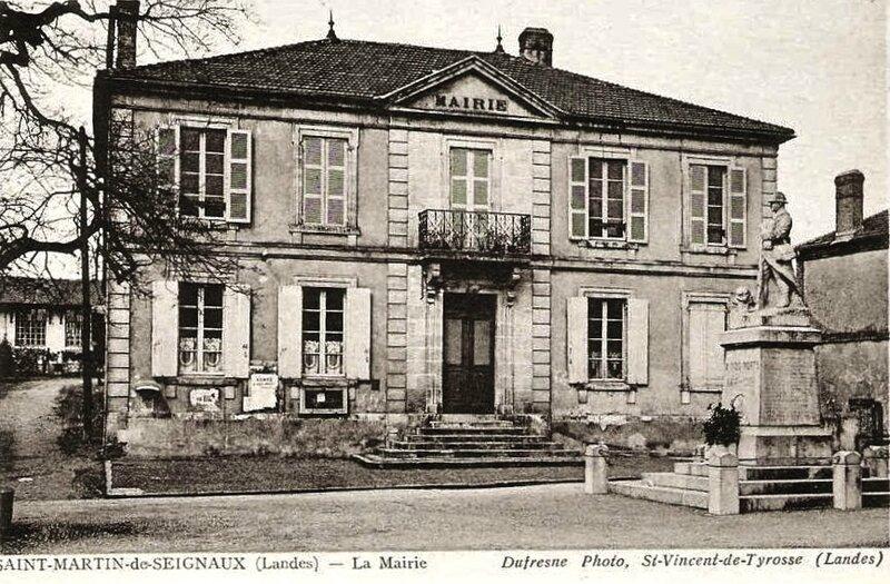 Saint-Martin-de-Seignaux (1)