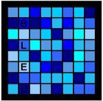 192_Formes géométriques_Les couleurs au carré(3C)