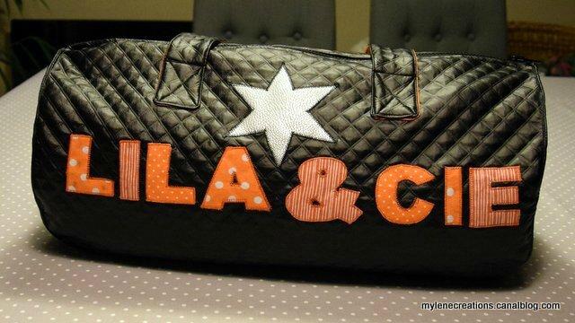 Sac Lila1