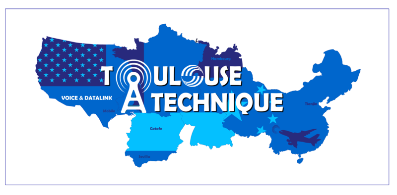 LOGO_toulouse_tech6-2