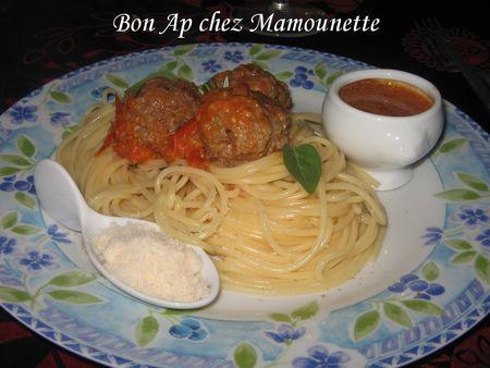 Boulettes_boeuf_tomate_maison_013