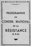 Programme_conseil_national_rsistance