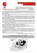 lettre_info_9