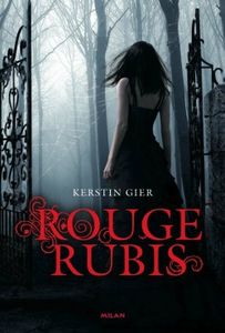rouge-rubis-171539-250-400