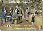 Quebec-en-septembre-2013