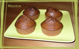 muffins_nutella