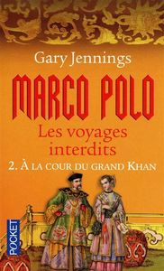 MARCO_POLO_02_bis