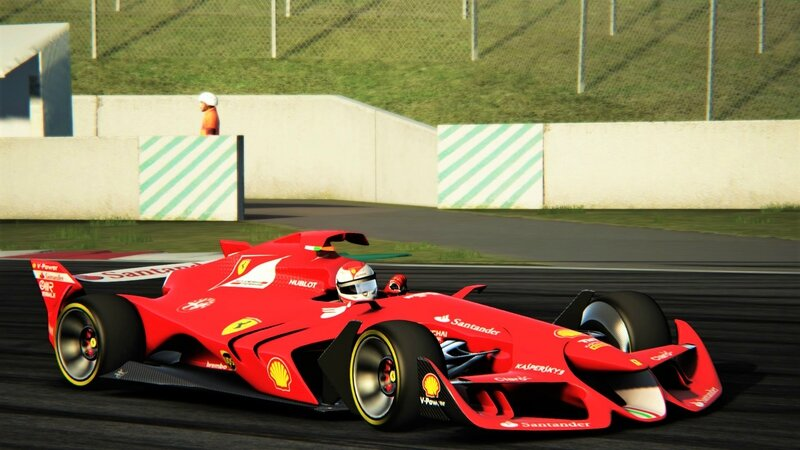 Screenshot_vsf1_ferrari_concept_mugello_4-4-116-18-25-13