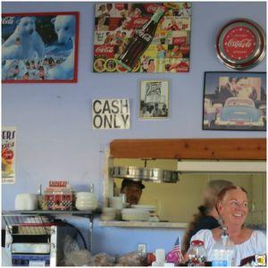 Mel's Diner - Beatty (11)